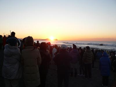 2011-sunrise-01